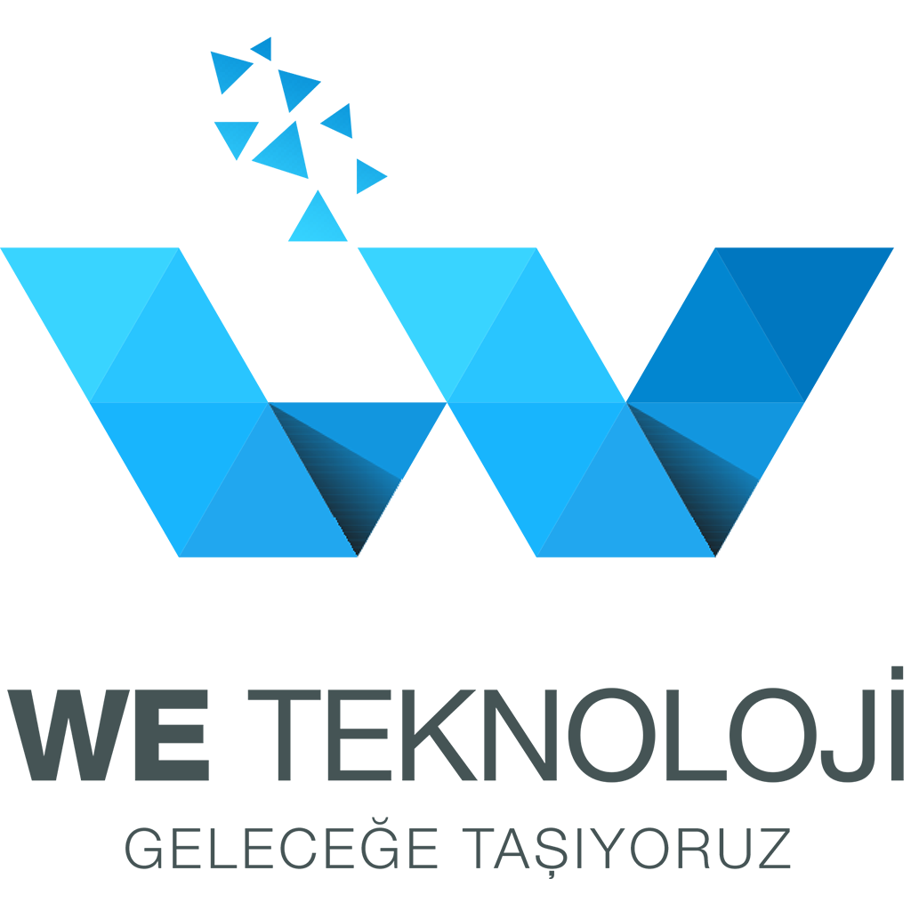 WE Teknoloji Limited Şirketi
